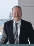 Graeme Miller, Cripps & Cripps Property - Cronulla