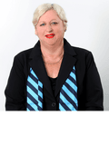 Jenni Nener, Harcourts Broadbeach - Mermaid Waters