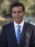 Arun Rangi,
