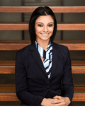 Sharon Micallef, Starr Partners - BELLA VISTA