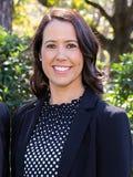 Janelle Stevens