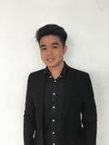 Justin Tseng