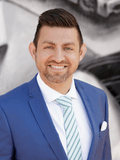 Arash Kalani, RE/MAX Torrens