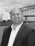 Steve Ahmadi, The Sydney Property Agency