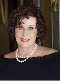 Denise Varigos