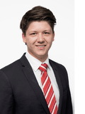 Jack Smith and team, Professionals Methven Group - Lilydale