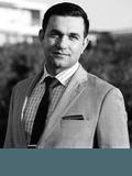 Aron Korani