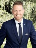 Ryan Bell, Bell Real Estate - Montrose