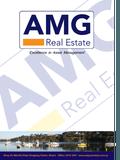 AMG - Asset Management Team, AMG Real Estate - Palmyra