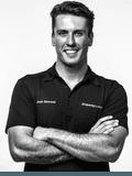 Josh Sherwell