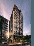 Soda Apartments, Arena Property Management - South Brisbane