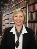Sue Hazroli