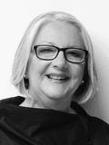 Pam Corkhill