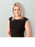 Michelle Hayter, Belle Property - New Farm
