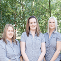 Property Mgmt @ AREQH, Australian Real Estate - Quakers Hill
