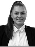 Andrea Picone, REOM Real Estate Of - MELBOURNE