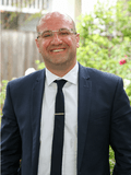 Rob Caniglia, Nicholas Scott Real Estate - Yarraville