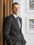 Peter Cox, Highland Project Marketing - Highland, Banc - Cronulla