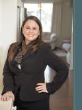 Narelle Welsh, Premier Australasian Real Estate - GLEN WAVERLEY