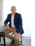 Chris Willingham, Connect Property Group - Picton
