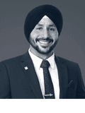 Maney Singh
