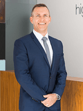 Rod Macdonald, Highland Property Agents - CRONULLA