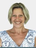 Heidi Woodman