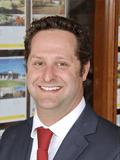 David Goldring, The Property Shop - Mudgee