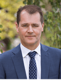 Andrew Wood, Wood Property Partners