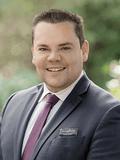 David McKay, Fletchers  - Yarra Ranges