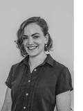 Olivia Bourne, Property Shop - CAIRNS
