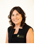 Belinda Tennant, Thrive Property NT - DARWIN CITY