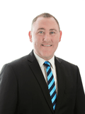Nathan O'Neill, Harcourts - Noosa Heads