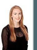 Lauren Irvine, Jones Ballard Property Group - Como