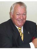 Ron Lorenz