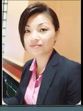 Carol Chau