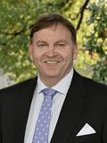 Grant Perry, Fletchers  - Waverley