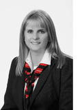 Sue Edwards, Elders Real Estate - Toowoomba