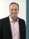 Tim Cain, Neville Richards Real Estate - DRYSDALE