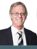 Andrew Brown, Harcourts - Jimboomba Drews Real Estate