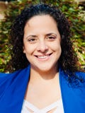 Lucy Monteiro