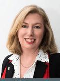 Diane Witney