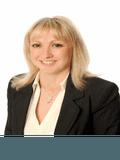 Donna Holland, Beechmont Mountain Sales - Lower Beechmont