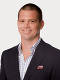 Adam Carruthers, Peters Real Estate - Maitland