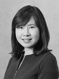Bianca Zhang, Village Property Estate Agents - Sydney