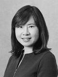 Bianca Zhang