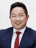 Andrew Luo,