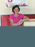 Kate Gimblett, My Property Management & Sales - LANDSBOROUGH
