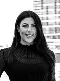Jenna Iliopoulos