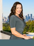 Deanna Belzer, Priority Residential - Brisbane